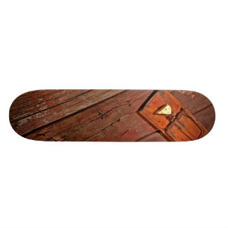 Rat Trap Skateboard