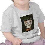 Rata estupenda camisetas