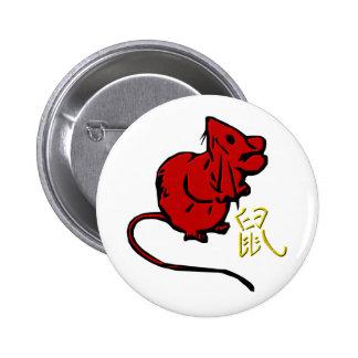 Rata Pin