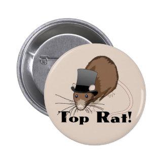 Rata superior pins