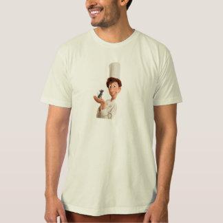 Ratatouille's Remy Linguini Disney T-Shirt