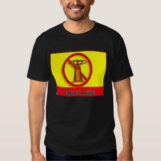 ratchet not t-shirt