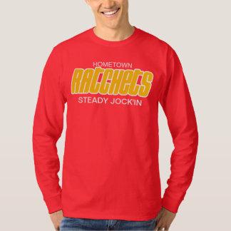 Ratchet T Shirt