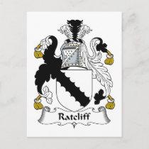 m ratcliff stone mountain ga enamel