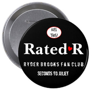 Rated R button
