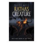Ratha's Creature Poster