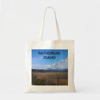 Rathdrum, Idaho