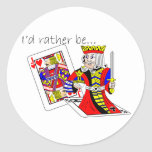 Rather-Be-Jack-King-Off-Card Stickers