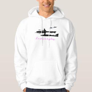 Rather be Kayaking Shirt