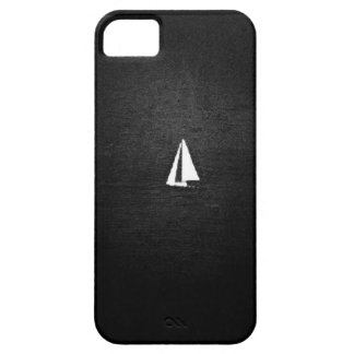 Rather be sailing? iPhone SE/5/5s case