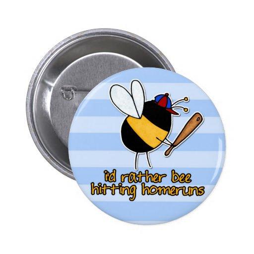 rather bee hitting homeruns buttons