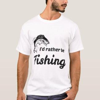RatherbeFishing