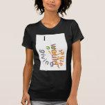 RatherbgivReiki12.jpg Camiseta