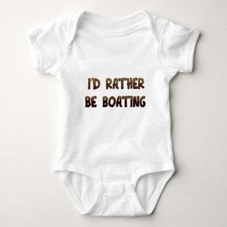 ratherboating.png body para bebé