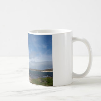 Rathlin Island Mug