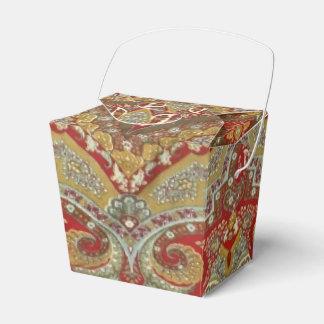 Ratih Favor Box