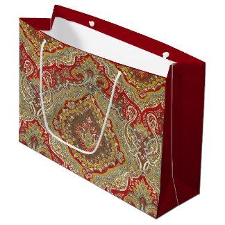 Ratih Large Gift Bag