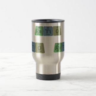 Ratio-Ra-Ti-O-Radium-Titanium-Oxygen.png Travel Mug