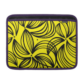 Rational Bliss Stirring Excellent MacBook Air Sleeves