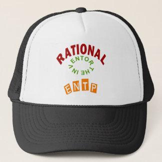 RATIONAL ENTP.png Trucker Hat
