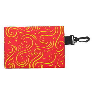 Rational Passionate Up Gorgeous Accessories Bag