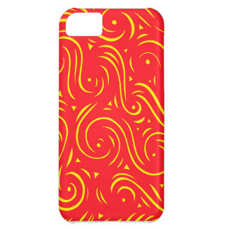 Rational Passionate Up Gorgeous Case For iPhone 5C