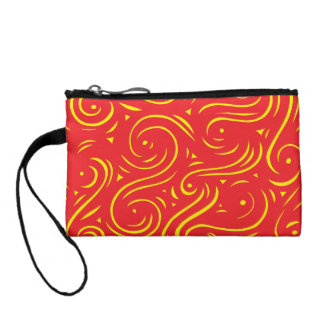 Rational Passionate Up Gorgeous Coin Purse