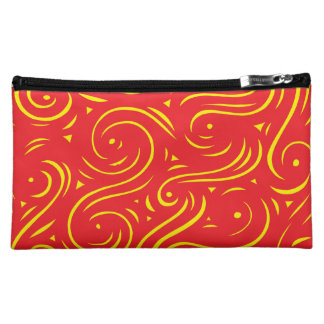 Rational Passionate Up Gorgeous Cosmetic Bag