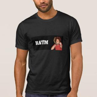 RATM viven camiseta