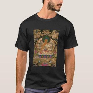 Ratnasambhava Buddha T-Shirt