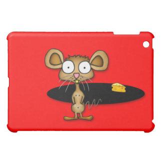 Ratón de bolsillo