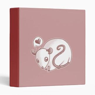 Ratón del amor