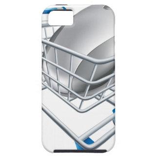 Ratón del ordenador en carretilla iPhone 5 funda