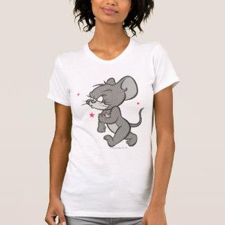 Ratón duro 1 de Tom y Jerry Camiseta