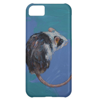 Ratón Funda iPhone 5C