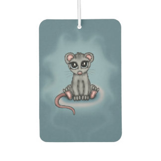 ratón lindo