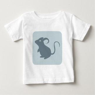 Ratón Poleras