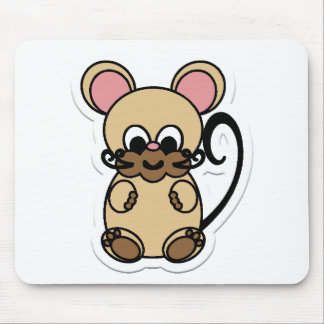 ratón tapetes de ratones