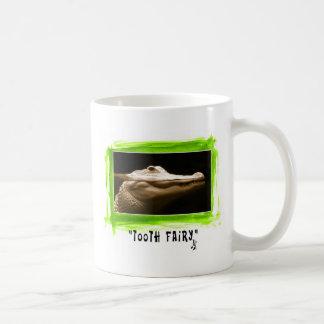 Ratoncito Pérez Taza De Café