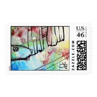 Rats3, JG Stamp