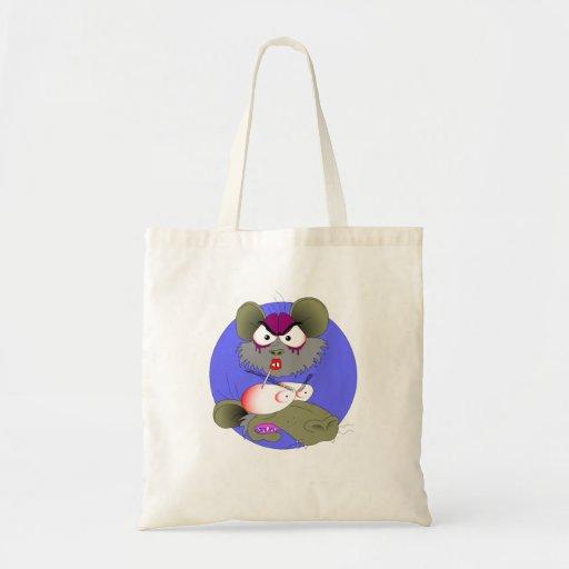 Rats Bag