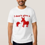 rat's patootee/naughty but hilarious t shirt