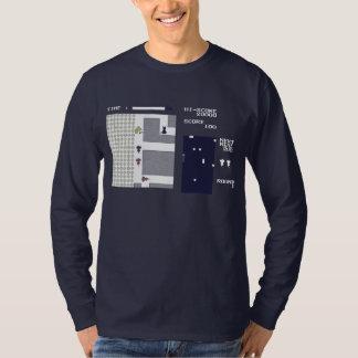 Rats T-shirt