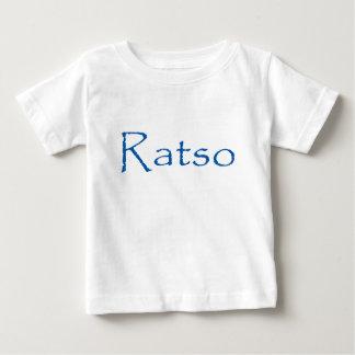 RATSO SHIRT