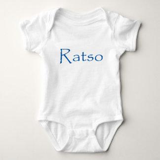 RATSO TSHIRTS