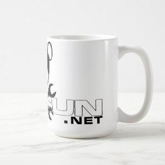 Ratsun Coffee Mug 3