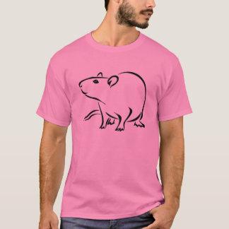 Rattitude T-Shirt