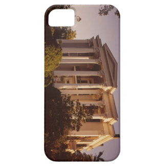 Rattle & Snap Plantation Columbia TN Phone Case iPhone 5 Covers