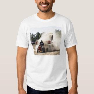 Rattler T Shirt
