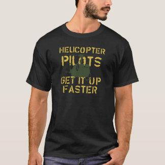 Rattleship T's T-Shirt